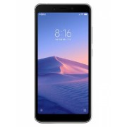 Смартфон Xiaomi Redmi 6A 16 Gb (grey)
