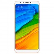 Смартфон Xiaomi Redmi 5 32 Gb gold