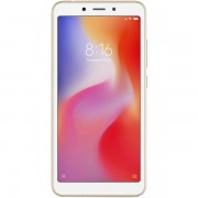 Смартфон Xiaomi Redmi 6A 16 Gb ( gold)
