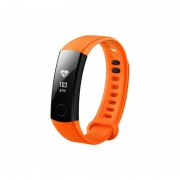 Honor band 3 Standard edition Orange